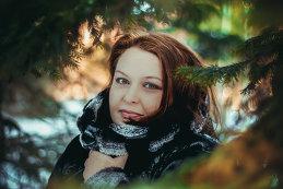Светлана Давиденко