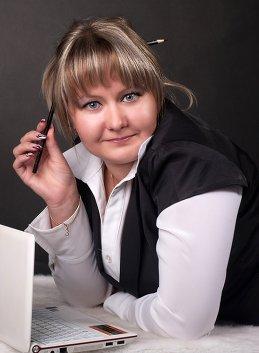 Ekaterina Konopko