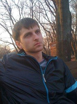 Олег A.
