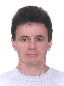 Valeri Lubiako