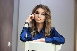 Katerina Feoktistova