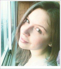 Lina Kader