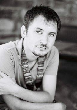 Сергей Белецкий