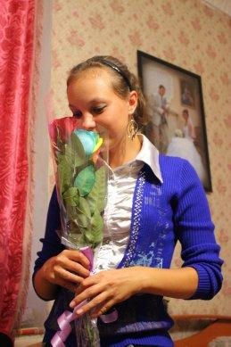 МиЛена Смирнова