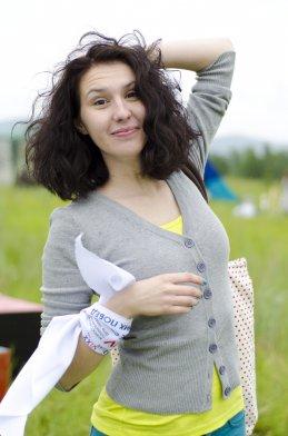 Софие Джеппарова