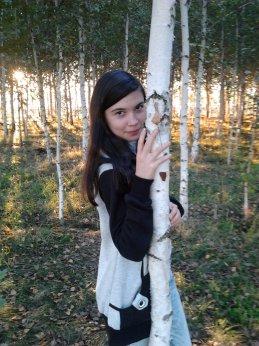 Чулпан Латыпова