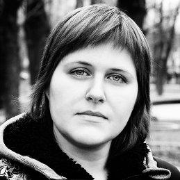 Marina Popova
