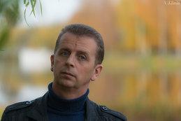 Валерий Клинин