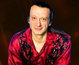 Филипп Махов