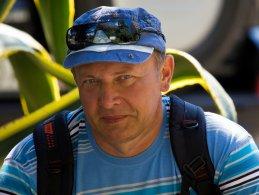 Сергей Сыпало