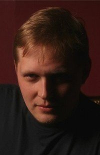 Григорий Васильев