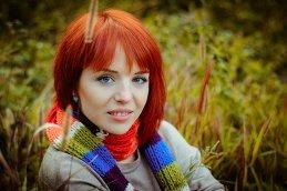 Наталия Прыгунова