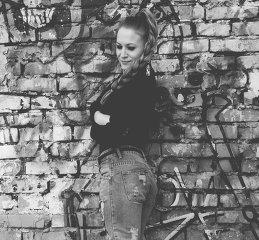 Kristina Neverova