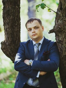 Александр Кошалко