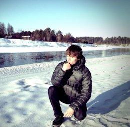 Antony Golovin
