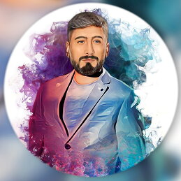 Армен Абгарян