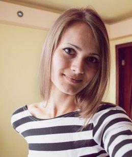 Лена :)