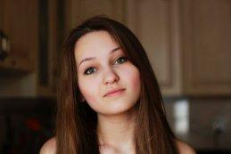 Екатерина Сёмина