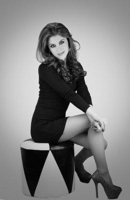 Mari Khachatryan