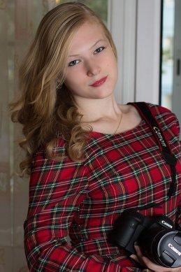 Valentina Zaytseva