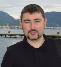 Vlad Yeven