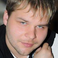 Денис Зрелкин
