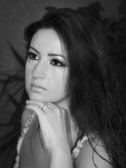 Maria Kruch