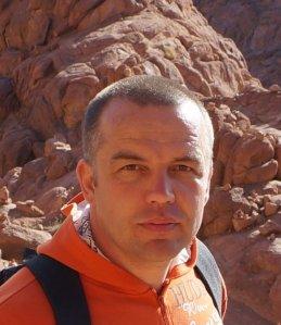 Вячеслав Makarov