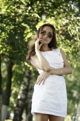 Екатерина Трифонова