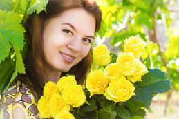 Виолетта Петровская