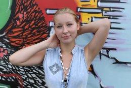 Natalya Lyshkovskaya