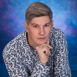 Владислав Колпаков
