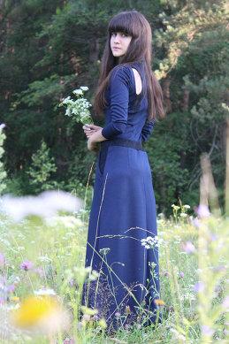 Elena Martsenyuk