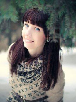 Ellie Zommer