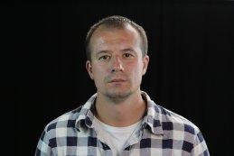 Павел Коротун
