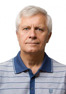 Владимир Супонев