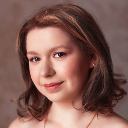Ольга Лихонина