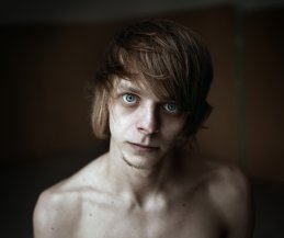 Dmitriy Belov
