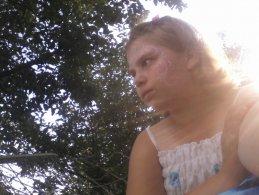 Tatyana Lazutina