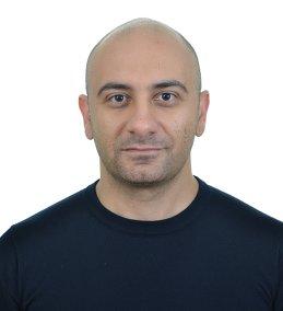 Сумбат Давыдян