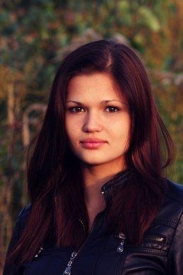 Татьяна Недюк