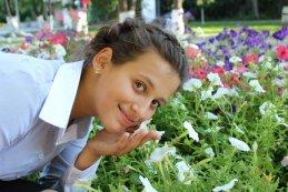 Diana Sinkevich