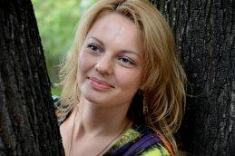 Наталья Рот