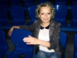 Катерина Амелишко