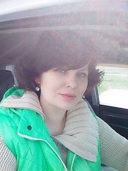 Ирина Красникова-Дашкова