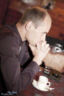 Дентс Сабуров