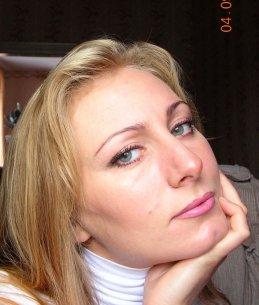 Людмила безфамилии