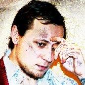 Dmitry Bulanov