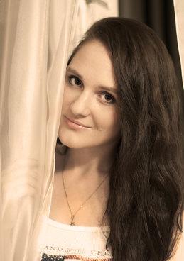 Юлия Курзаева