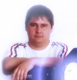Николай Ампилогов